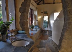 virunga-lodge-10